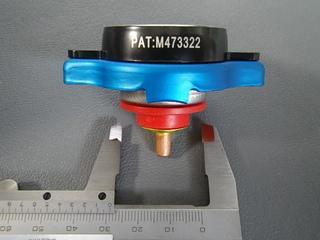 t126.JPG