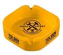tolsen tool1.png
