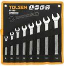 tolsen tool10.png