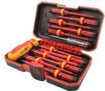 tolsen tool5.png